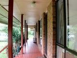 2 Namoi Glen Ocean Shores, NSW 2483
