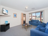 3/5 Crystal Close Fingal Bay, NSW 2315