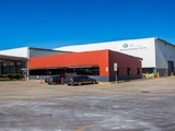 Warehouse 2B/300 Victoria Street Wetherill Park, NSW 2164