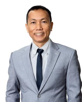 Norman Le profile image