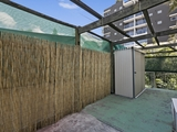 2/9 Railway Street Southport, QLD 4215