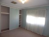 10 Coronation Street Injune, QLD 4454