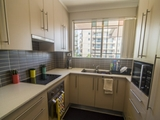 27/6-10 Sir Joseph Banks Street Bankstown, NSW 2200