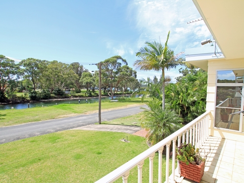 10 Alamein Road Sussex Inlet, NSW 2540