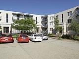45/2 Ranken Place Belconnen, ACT 2617