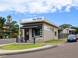 154-158 Pacific Parade Dee Why, NSW 2099