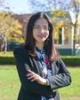 Christine Mok