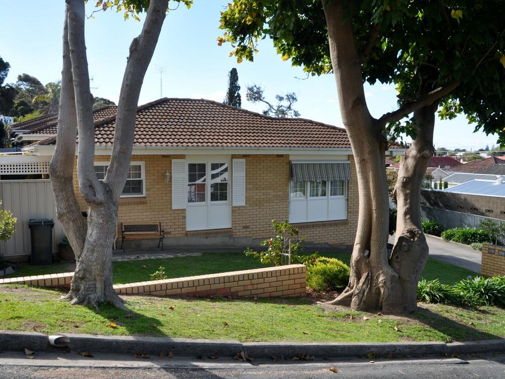 Unit 1/8 Adey Street Victor Harbor, SA 5211