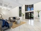 68 Manus Avenue Palm Beach, QLD 4221