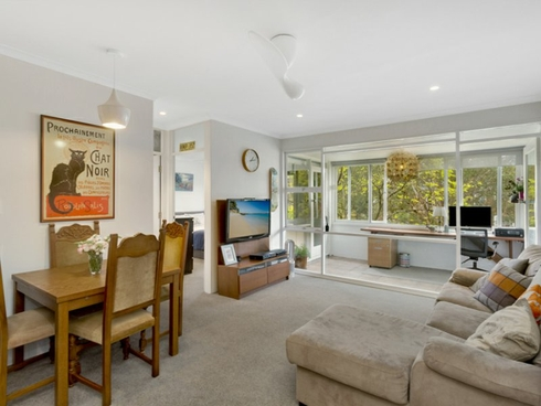 6/4 Grafton Crescent Dee Why, NSW 2099
