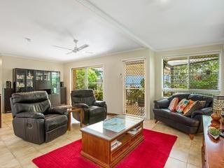 1/12 Sarath Street Mudgeeraba , QLD, 4213