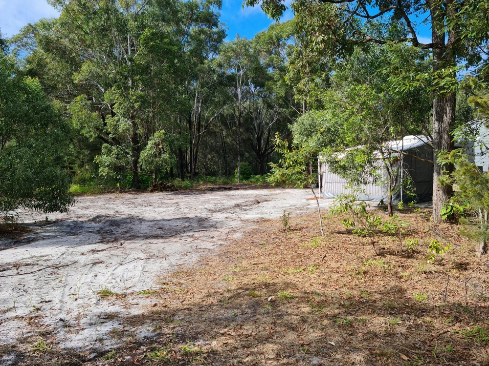 179 Centre Rd Russell Island, QLD 4184
