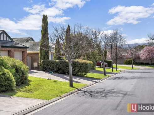 24 McKinley Court Holden Hill, SA 5088