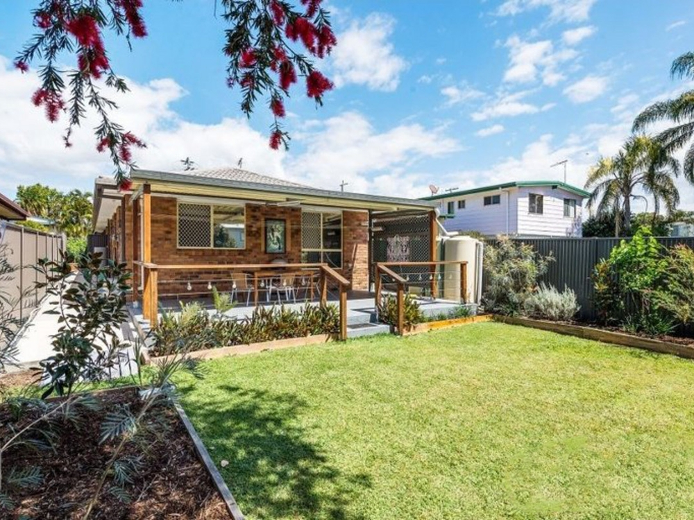 47 Osborne Terrace Deception Bay, QLD 4508