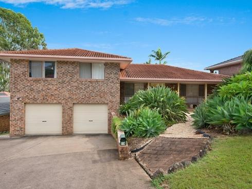 19 Sheridan Drive Goonellabah, NSW 2480
