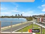 409/146 Bowden Street Meadowbank, NSW 2114