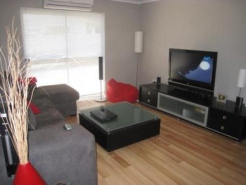 Unit 1/18A Deighton Street Mount Isa, QLD 4825