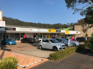 5/131-137 Henry Parry Drive Gosford , NSW, 2250