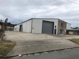 Lot 8, 15-17 Shelley Road Moruya, NSW 2537
