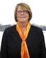 Sheryl Biondo