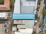 First Floor/71-73 Cronulla Street Cronulla, NSW 2230