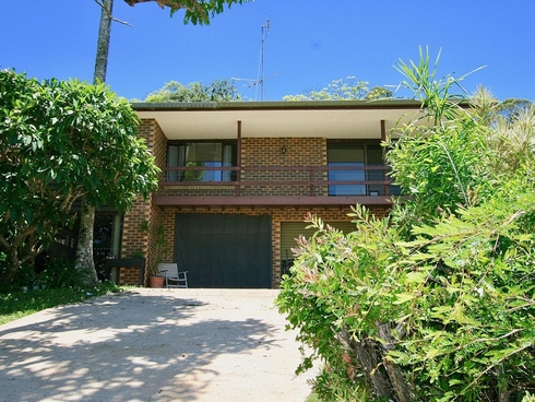 91 Mcallisters Road Bilambil Heights, NSW 2486