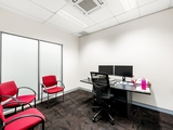 Suite 2B (Level 2)/580 Ruthven Street (James Cook Centre) Toowoomba City, QLD 4350
