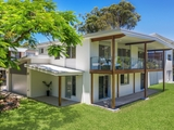 1/2 Bower Street Brunswick Heads, NSW 2483
