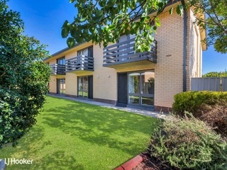 4/189 North East Road Hampstead Gardens , SA, 5086