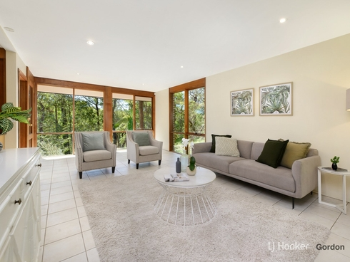 24 Harcourt Street Killara, NSW 2071