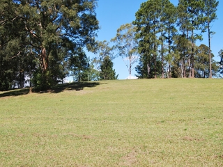 Lot 10 Rosemary Gardens Macksville , NSW, 2447