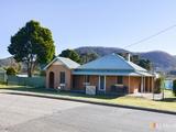 76 Geordie Street Lithgow, NSW 2790