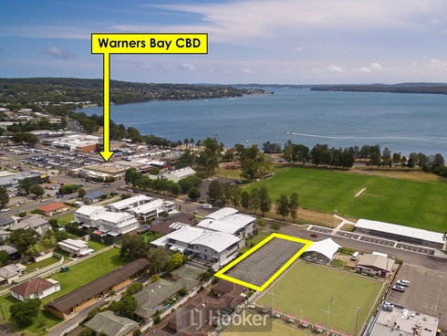 2 John Street Warners Bay, NSW 2282