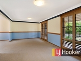 19 Farrier Place Castle Hill, NSW 2154