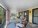 18 Sinclair Street Old Bonalbo, NSW 2469