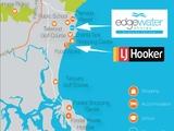 Lot Proposed Lot 23/310-314 Diamond Beach Road Diamond Beach, NSW 2430