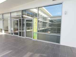 Suite 2.23/4 Hyde Parade Campbelltown , NSW, 2560