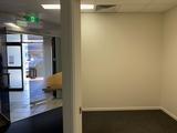 Suite 2/26 Park Avenue Coffs Harbour, NSW 2450