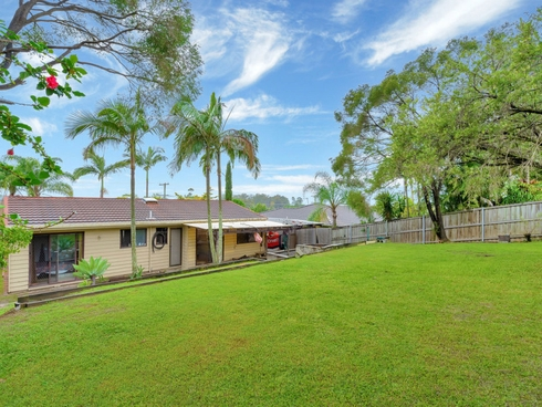 24 Plum Parade Nerang, QLD 4211