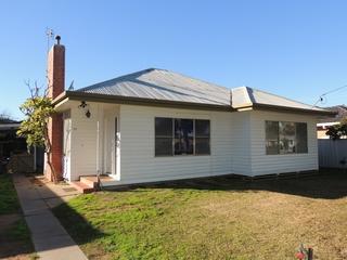 23 Drummond Street Swan Hill , VIC, 3585