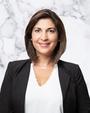 Linda Sapkaroski