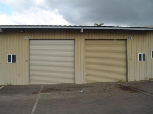 36/5 Tulagi Road Yarrawonga, NT 0830