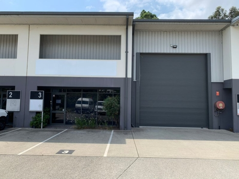 3/16 Huntingdale Drive Thornton, NSW 2322