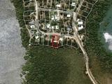 10 Calm Waters Crescent Macleay Island, QLD 4184