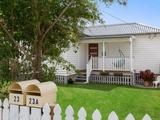 23 Long Street Clontarf, QLD 4019
