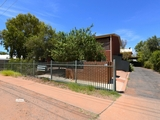 2/9 Sturt Terrace East Side, NT 0870