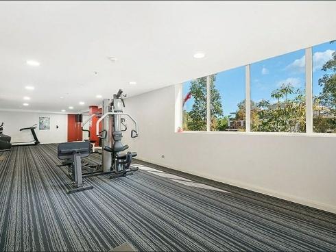 1119/8 Avon Road Pymble, NSW 2073