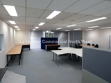 Suite 10/380 Pennant Hills Road Pennant Hills, NSW 2120