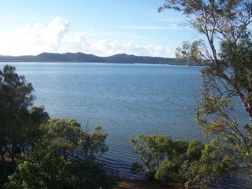 40 RESTHAVEN DRIVE Lamb Island, QLD 4184