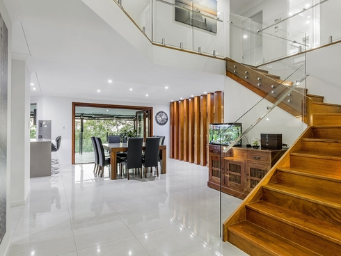 57 Highvale Drive Helensvale, QLD 4212